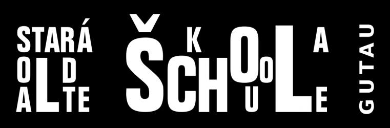 Alte Schule Gutau
